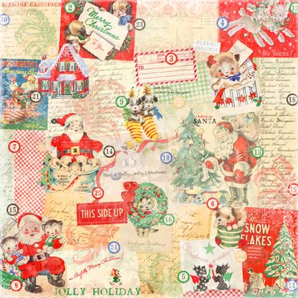 MF Christmas 6