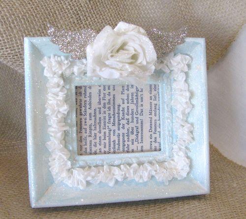 2011 12 December blog 358