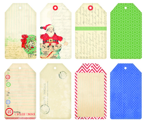 11 GN602_TagCollection