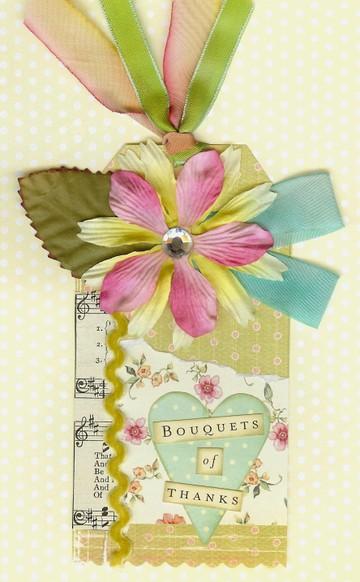 Flowertag1