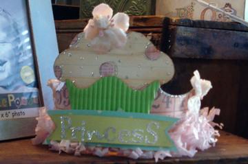 Princess_cupcake