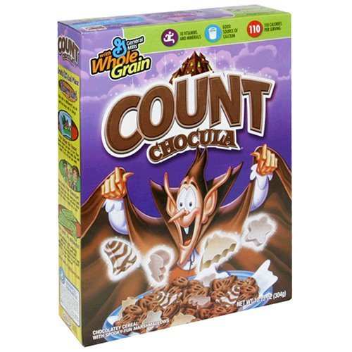 Count_chocula_2_3