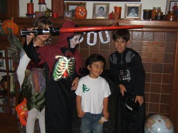 2007_october_065