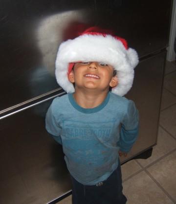 2007_december_043_2