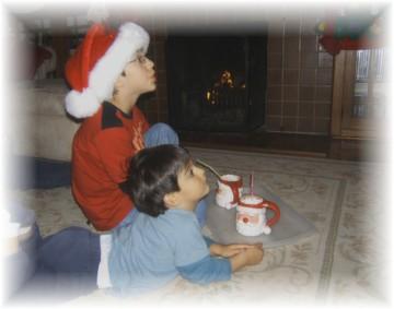Copy_of_2007_december_036