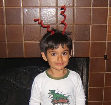 2007_december_003