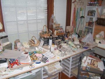 2008_january_031