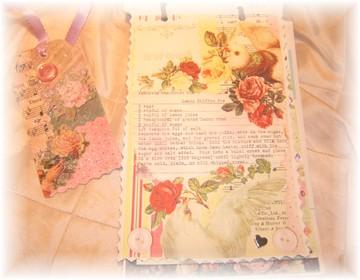 2008_february_027