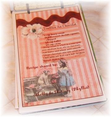 2008_february_062
