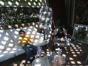 April_2008_036